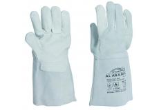 76b935b6fb3e1 Zváračské rukavice MOST ALABAMA veľkosť 10