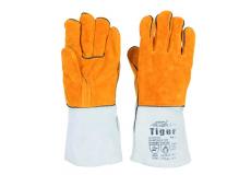 07bc73d58896d Zváračské rukavice MOST TIGER veľkosť 10