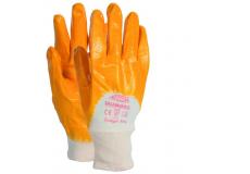 23580dc30db31 Nitrilové rukavice MOST SALAMANCA veľkosť 10