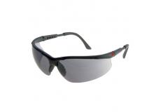 5582ce60b Dioptrická vložka pre okuliare Google Geat 500 GG500PI-EU 3M