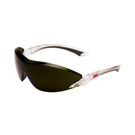22f22c50c Zváračské okuliare 3M 2845 IR 5.0