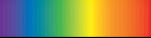 farebne-spektrum-kukla-2.0