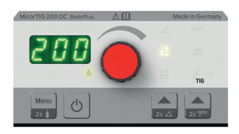 zvaracka-tig-lorch-micortig-200-ovladaci-panel-basic-plus